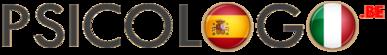 psicologo-be-logo1